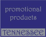 Promotional Products Tennessee